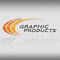 Graphic Products logo