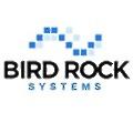 Bird Rock Systems