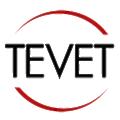 Tevet logo
