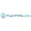 Flexfire LEDs