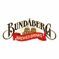 Bundaberg Brewed Drinks logo