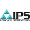 Integrated Power Services logo