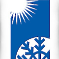 G&R Controls logo