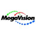 MegaVision