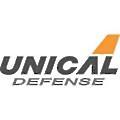 Unical Defense logo