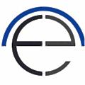 Eastern Engineering logo