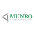 Munro & Associates