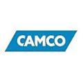 Camco Manufacturing logo