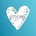 St. Tropez logo