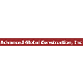Advanced Global Construction