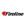 Fireline