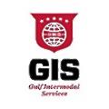 Gulf Intermodal Services