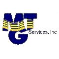 MTG Services logo