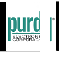 Purdy Electronics Corporation