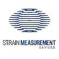 Strain Measurement Devices logo