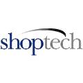 Shoptech logo