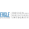 Eagle Stainless logo