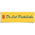 Dr Lal PathLabs logo