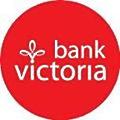 Bank Victoria