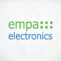 Empa Elektronik