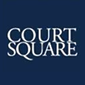 Court Square Capital Partners logo