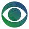 CBS MoneyWatch logo