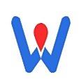 Weblink India.net logo