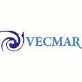 Vecmar