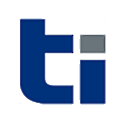 Titanium Industries logo