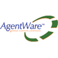 AgentWare logo