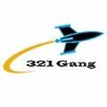 321 Gang