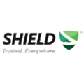 Shield Restraint Systems