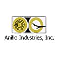 Anillo Industries logo
