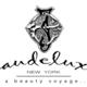 Eau De Luxe logo
