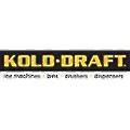 Kold-Draft logo