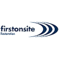 FirstOnSite Restoration logo