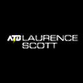ATB Laurence Scott logo