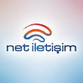 Net Iletisim Teknoloji logo