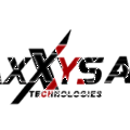 Axxys logo