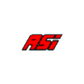 Avionics Specialist logo