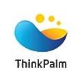 ThinkPalm logo