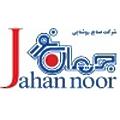 Jahan Noor logo