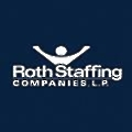Roth Staffing Companies