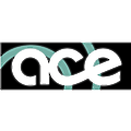 Ace Wire Spring & Form logo