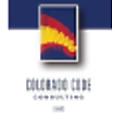 Colorado Code Consulting