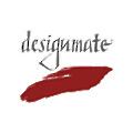 Designmate logo