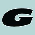 Granzow logo