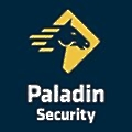 Paladin Security Group logo