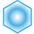 DNA Labs International logo