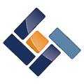 Improve Group logo